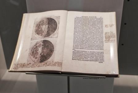 Biura Galileo Galilei