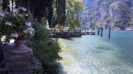 Riva Garda