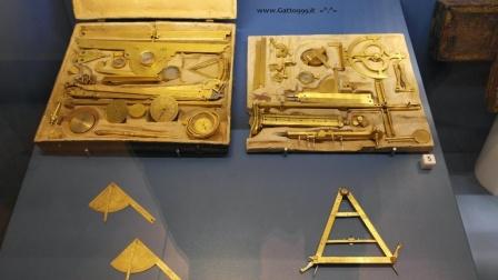 Museo Galilei Firenze