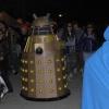Real Dalek cosplay