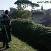 Cosplay Kirito Tutorial Swords