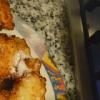 Frittelle gluten free