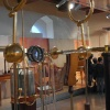 Museo Galileo Galilei