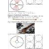 Patterns e Tutorials per Kumihimo