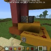 Minecraft - come creare farm di Blaze - tutorial - instructions - istruzioni