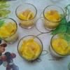Crema gluten free