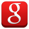 Gatto NineNineNine on Google Plus
