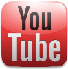 YouTube Channel Trailers News 2.0