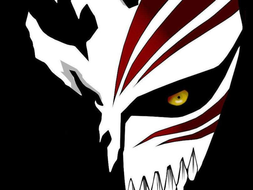 Come costruire una facile e perfetta maschera da Hollow di Bleach (Bleach cosplay Hollow Mask howto)