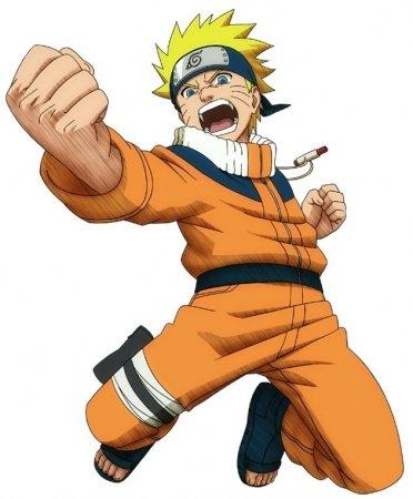 Naruto%201.jpg