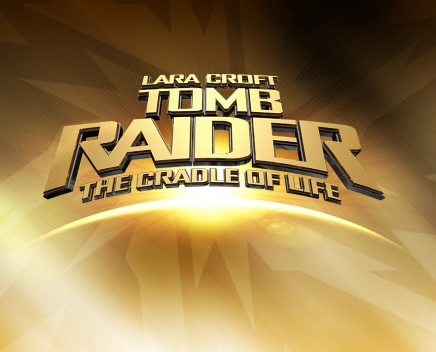 Lara Croft Tomb Raider e la Culla della Vita - The Cradle of Life