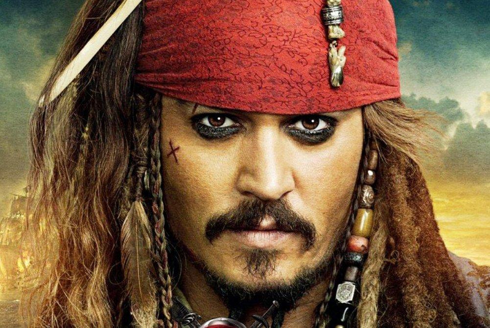 Pirati Dei Caraibi 5 Sirena Pirati Dei Caraibi 4 Oltre i