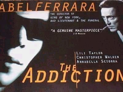 Addiction (1995)