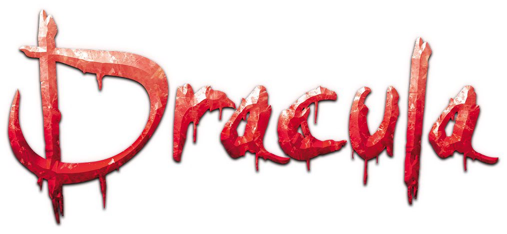 Dracula all film list