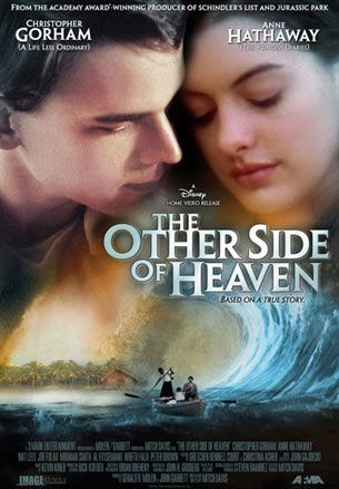 Other Side of Heaven (2001)