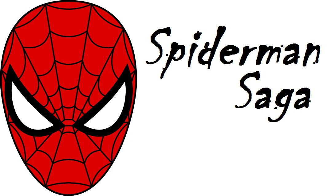 Spiderman Saga