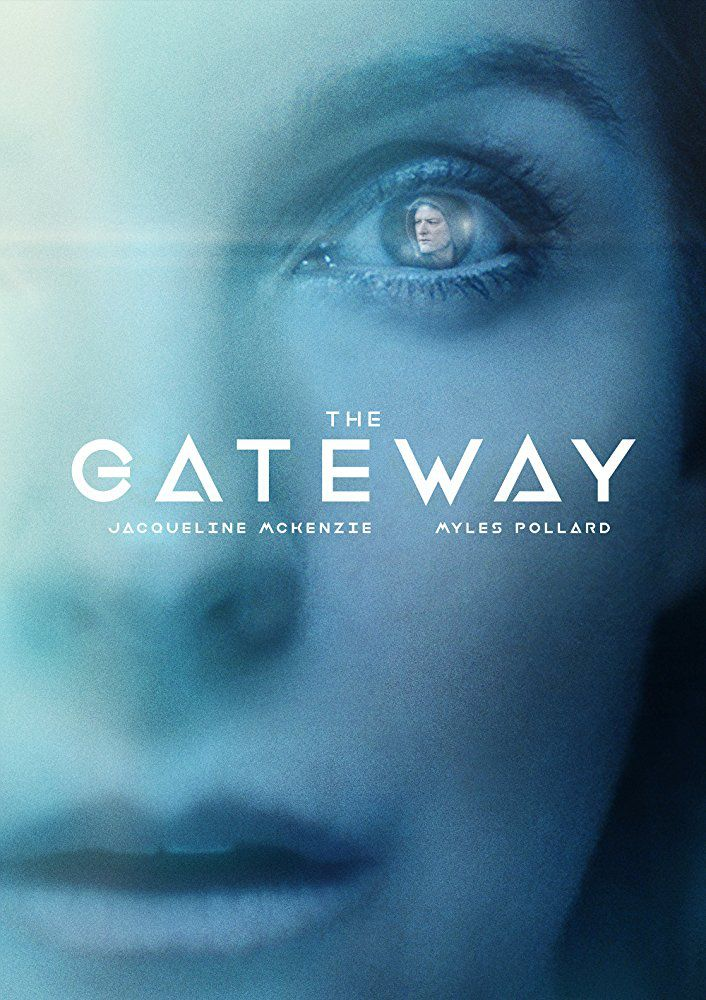The Gateway - film poster