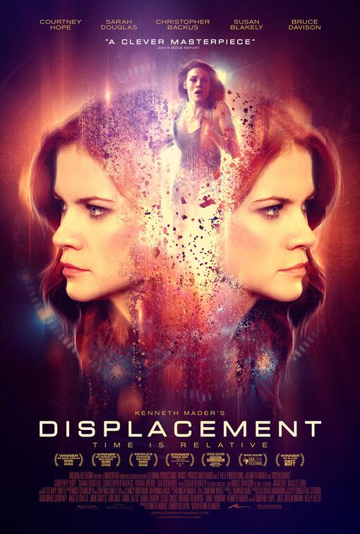 Displacement (2017)