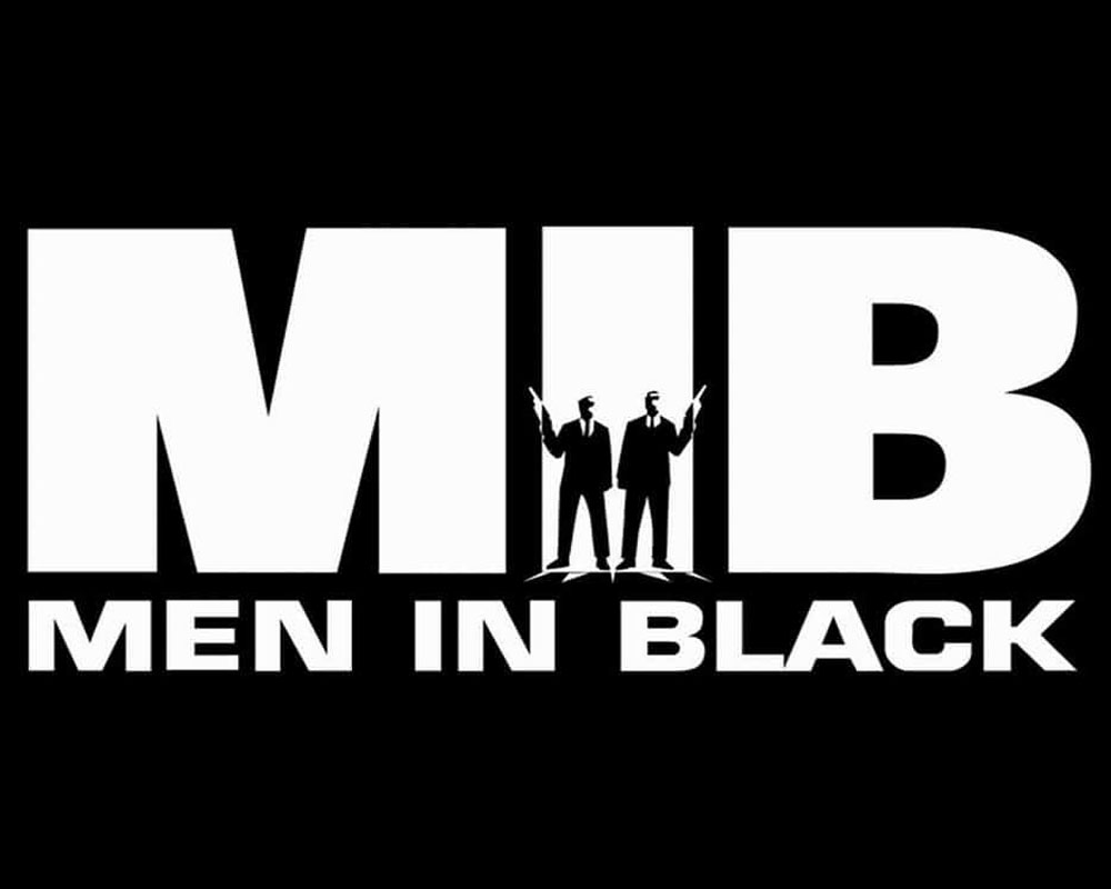 MIB - Men in Black the Saga ... all adventures