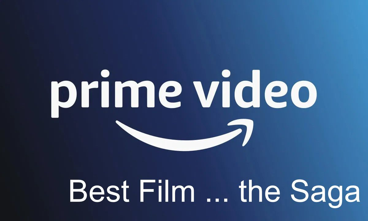 I 100 migliori film da guardare su Amazon Prime Video