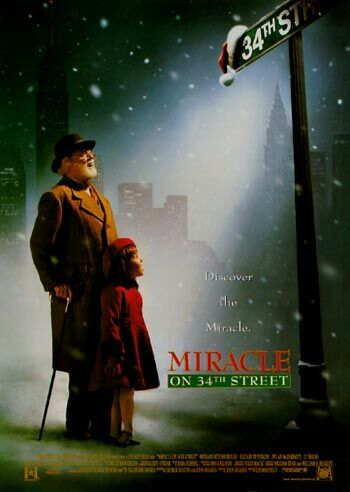 Miracle on 34th Street - Miracolo sulla 34 Strada (1994)