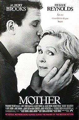 Mother (1996)