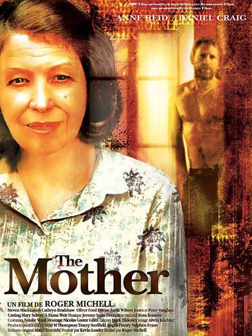 Mother (2004)