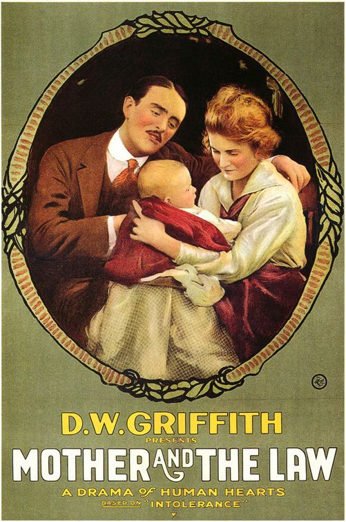 Mother and the Law (1919)