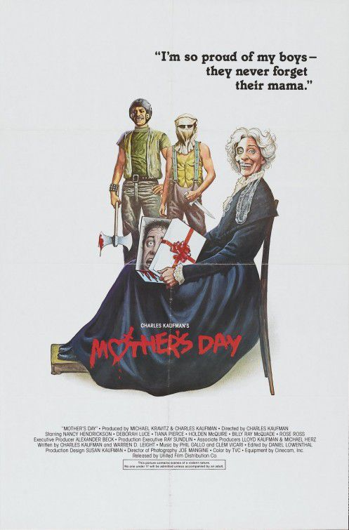 Mothers Day (1980)