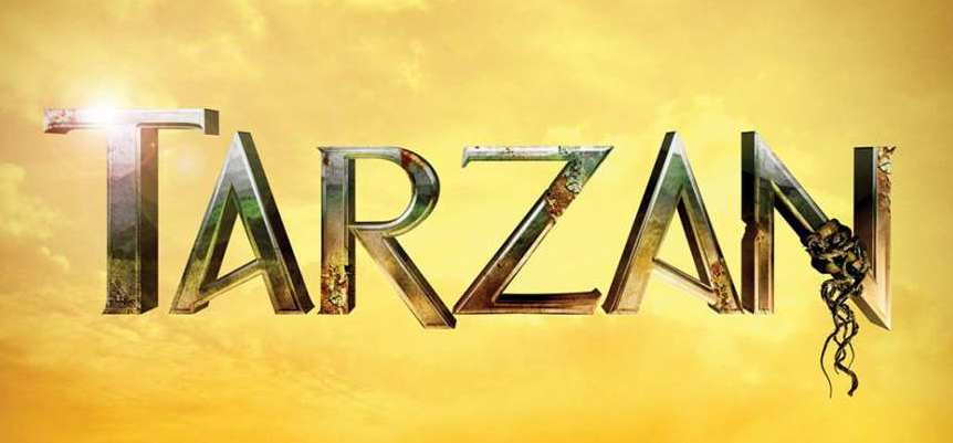 Tarzan, tutte le sue avventure e tutti i suoi film - Tarzan all adventures and film