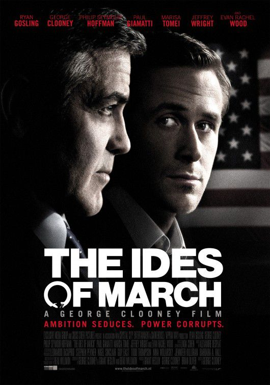 Ides of March - Idi di Marzo