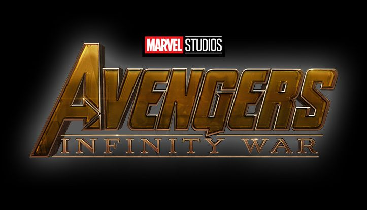 Avengers infinity war ... Avengers and Guardians of Galaxy  - 2018-2019 news