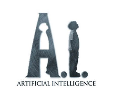 AI - Artificial Intelligence