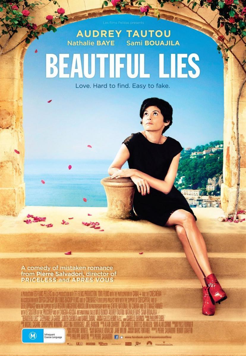 Film - Beautiful Lies