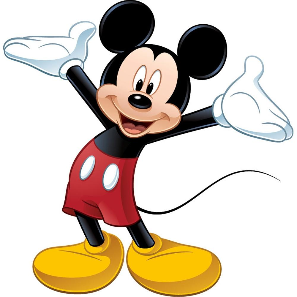 I 20 migliori film animati da guardare in famiglia - Best 20 cartoon ever - best animated films - Mickey