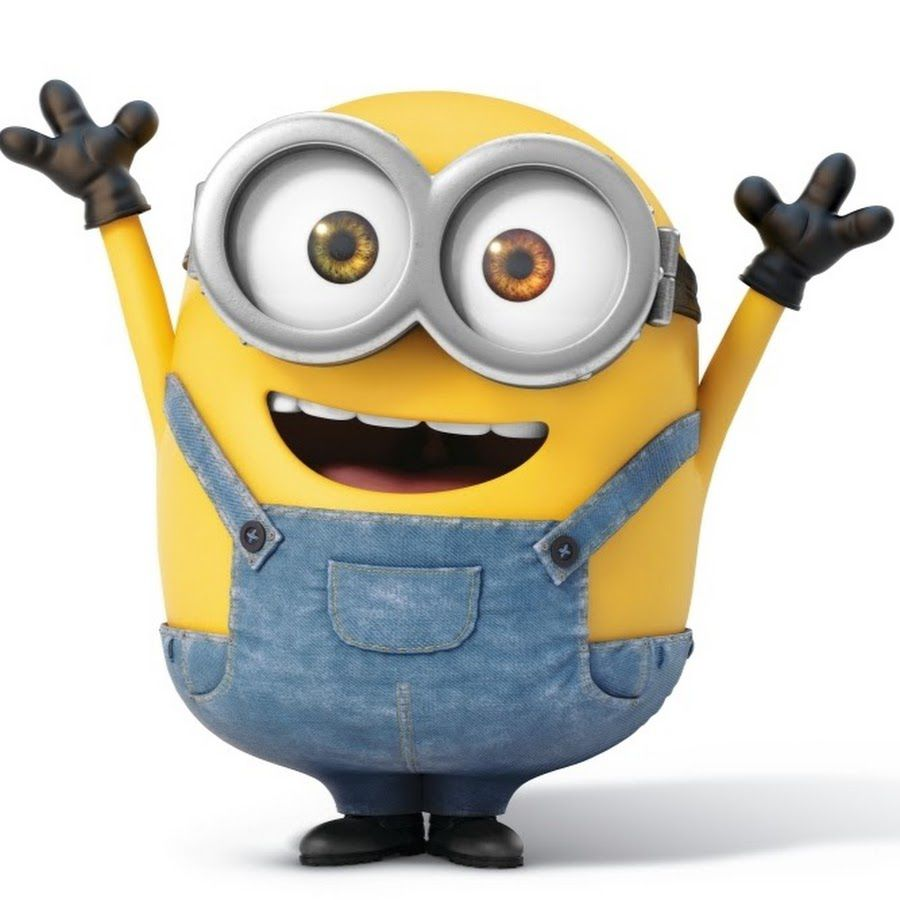 I 20 migliori film animati da guardare in famiglia - Best 20 cartoon ever - best animated films - Minion
