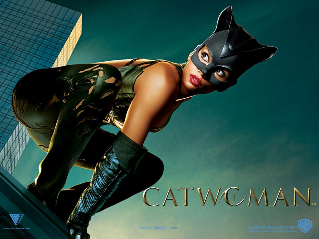 CatWomen - Cat Woman - Chat - Donnagatto