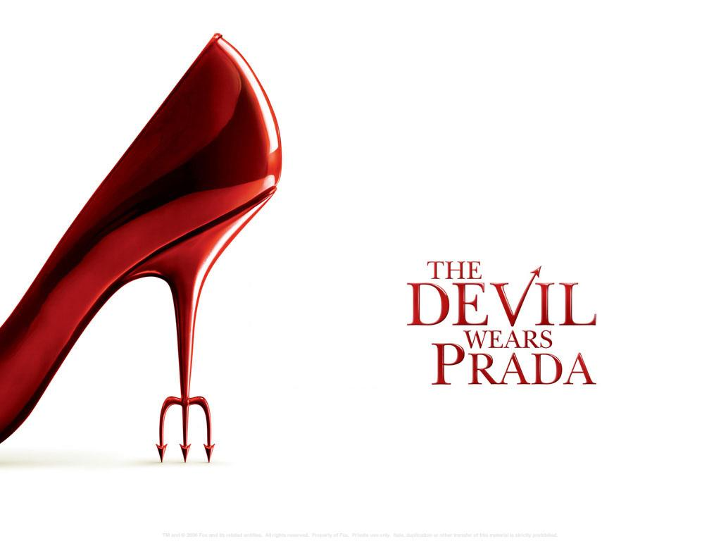 The Devil Wears Prada Worldwide Lyrics