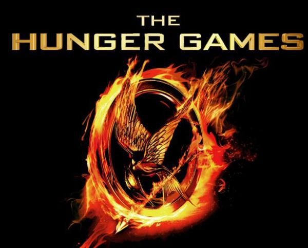 The Hungert Games