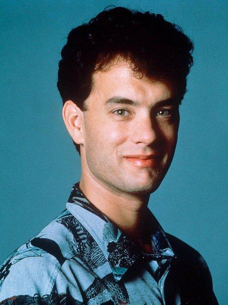 Tom Hanks - Big