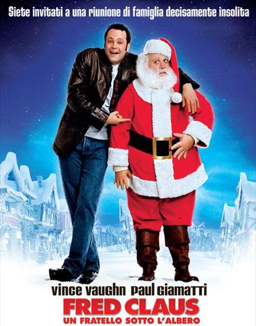 I Film Di Babbo Natale.I Film Di Babbo Natale Frismarketingadvies
