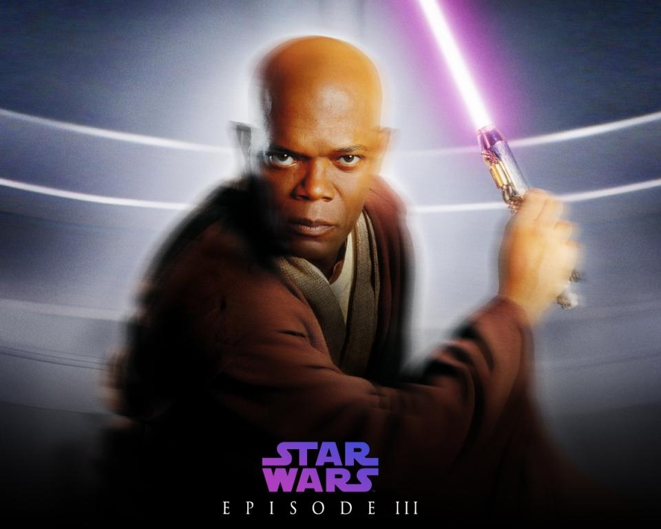 Star Wars 3 - Guerre Stellari episodio III la vendetta dei Sith ... Revenge of the Sith ...