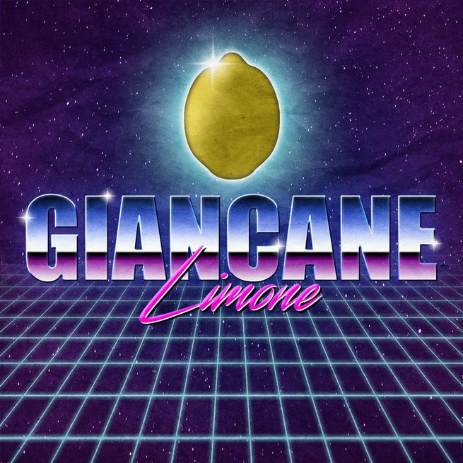 Giancane - Limone - testo - lyrics