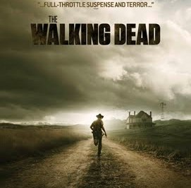 The Walking Dead ... season 2 ... seconda stagione ...