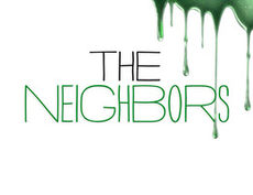 Telefilm - The Neighbors - I Vicini