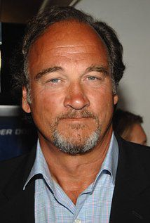 James Belushi (Jim)
